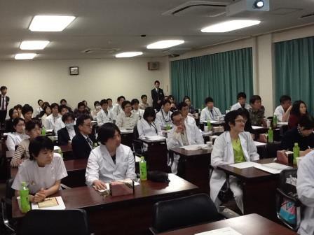 周術期・緩和・疼痛管理研究会2016.4.8-1