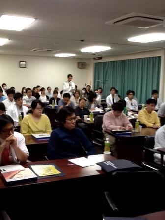 第7回山梨麻酔研究会2016.5.13-1