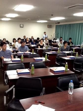 甲信低侵襲モニタリング2015.7(1)