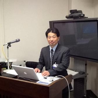 周術期管理研究会2 2015.6