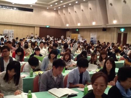 中材研究会2 2015.6