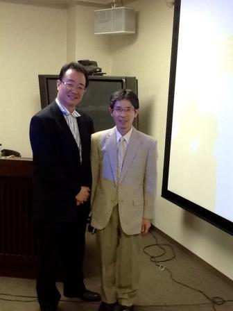 第7回痛み研究会2 2015.6