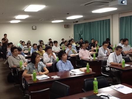 周術期管理研究会2016.6.25-1